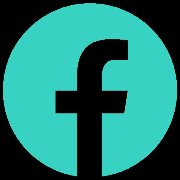 Follow EDMO on Facebook!