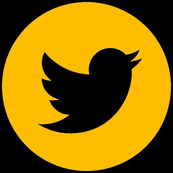Follow EDMO on Twitter!