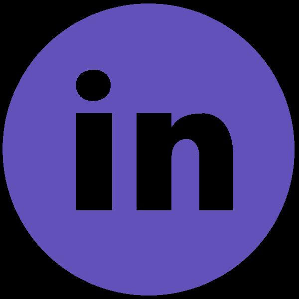Follow EDMO on LinkedIn!