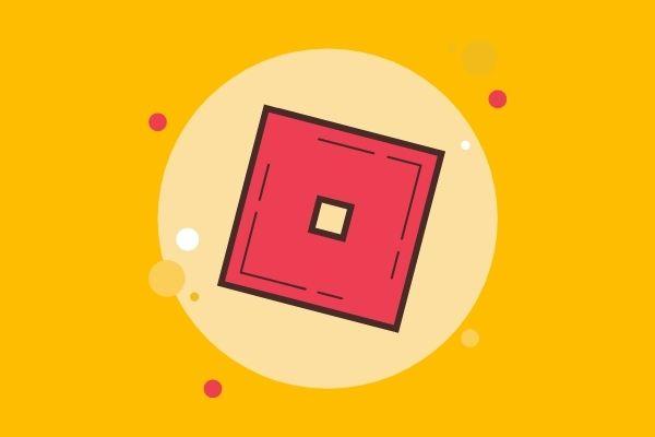 Learn Roblox Game Design & Programming