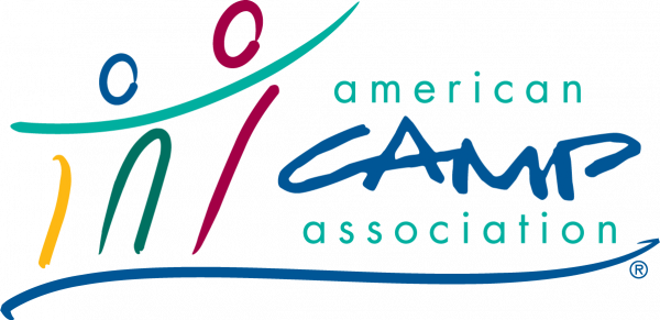 ACA - Camp EDMO is accredited by the American Camp Association.
