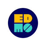 EDMO - STEAM & SEL Summer Camps, Online Tutoring, Birthday Parties, Classes & MORE!