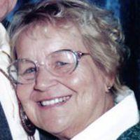 Irene E. Stuart