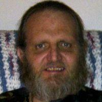 Kenneth W. McDougall