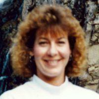 Kimberly Leman