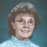 Linda Rocovits