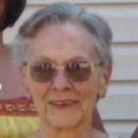 Betty E. Mittelstadt