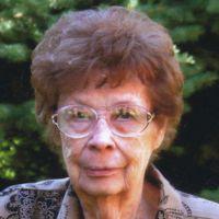 Bettye M. Wamhoff