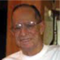 Joseph P. Garriffa