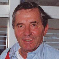 Dennis L. Hansen