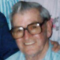 Robert F. Woods