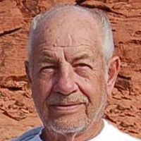 Jack W. Sparre