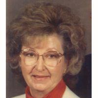 Marjorie W. Darrington
