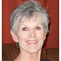 Patricia A. Hinman