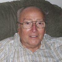 Edward L. Curts