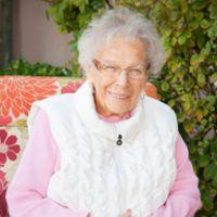 Elsie Bartholow Black