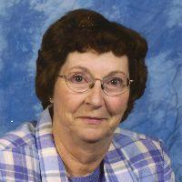 Bonnie B. Ockinga