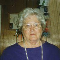 Nellie L. Kern