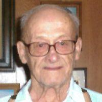 Gerald S. Allred