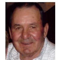 Paul J. Lupcho