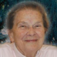Phyllis E. Townley