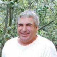 Roger J. Brinkerhoff