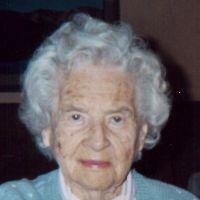 Ida J. Ellis