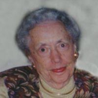 Nan B. Wertman
