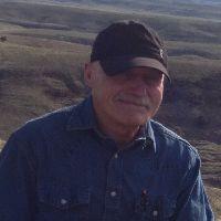 James L. Drake