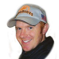 Travis J. Lindstrom