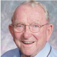 Dale E. Rexroat