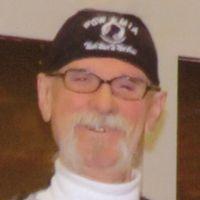 Hugh J. Simmons