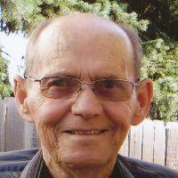 Jack R. Norris
