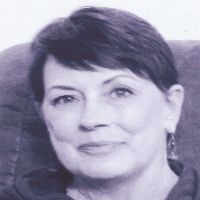 Carolyn J. Schaffert