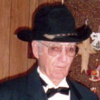 Robert A. Logan SR.