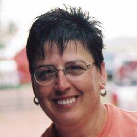 Lorene Hartman