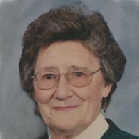 Donna Teini