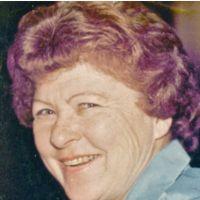 Anna E. Kettley