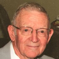 Roy M. Sharp