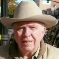 Duane C. Donahue