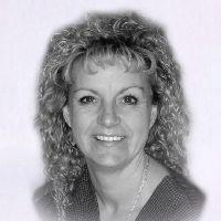 Kristen E. Madson