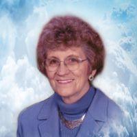 Della M. Cahoy