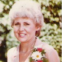 Mary A. Bovaird