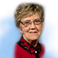 Agnes A. Mediate