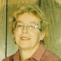 Marilyn J. Murphy