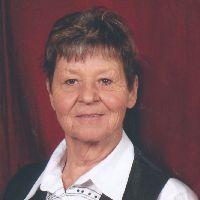 Marilyn J. Sturtz