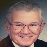 George H. Burtis