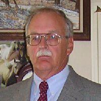 Chuck A. Collins