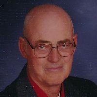Allen F. Willey