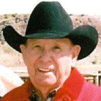 Robert D. Gaskell